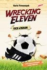 Wrecking Eleven