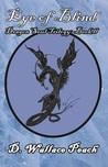 Eye of Blind (Dragon Soul Trilogy, #2)