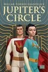 Jupiter's Circle, Vol. 1