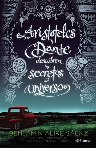 http://bookdreameer.blogspot.com.ar/2016/06/resena-aristoteles-y-dante-descubren.html