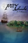 1001 Islands