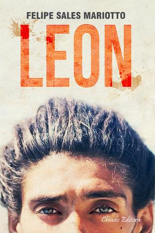 Leon  by  Felipe Salles Mariotto
