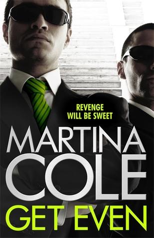 Untitled Novel 2 Martina Cole