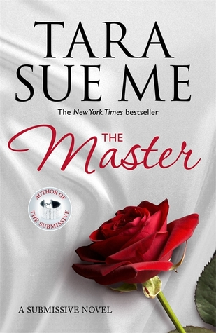 The Master by Tara Sue Me