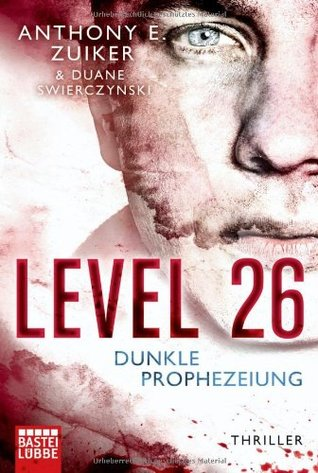 Level 26: Dunkle Prophezeiung
