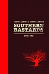 Southern Bastards Book One Premiere