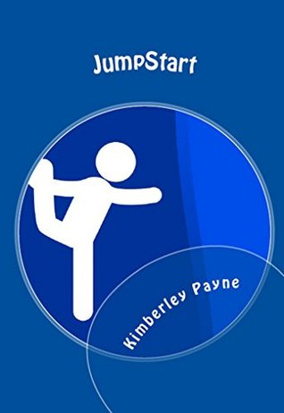 JumpStart by Kimberley Payne