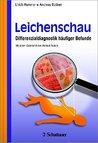 Leichenschau  by  Ulrich Hammer