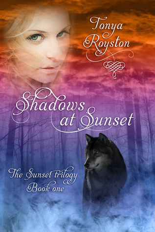 Shadows at Sunset ~ Sunset Trilogy ~ Book 1