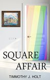 Square Affair