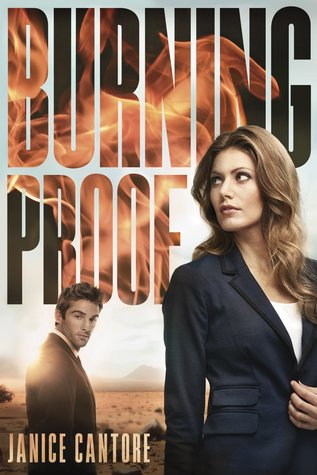 burning proof janice cantore