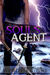The Soul's Agent