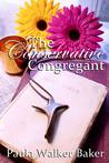 The Conservative Congregant