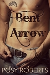 Bent Arrow