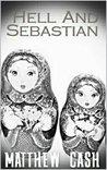 HELL AND SEBASTIAN