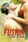 Fusion (Explosive, #5)