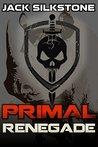 PRIMAL Renegade