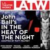 John Ball's In the Heat of the Night