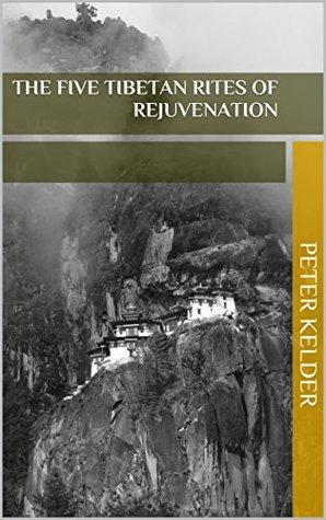 Five Tibetan Rites Pdf