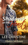 Shadows of the Heart (A Bindarra Creek Romance #2)