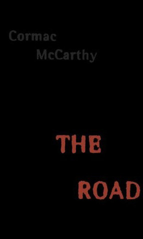 The Road (Hardcover)