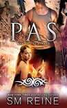 Pas (War of the Alphas #4)