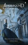 Portia (Angelbound Offspring #2)
