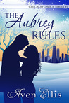 The Aubrey Rules