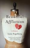 Beautiful Affliction
