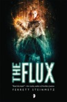 The Flux ('Mancer, #2)