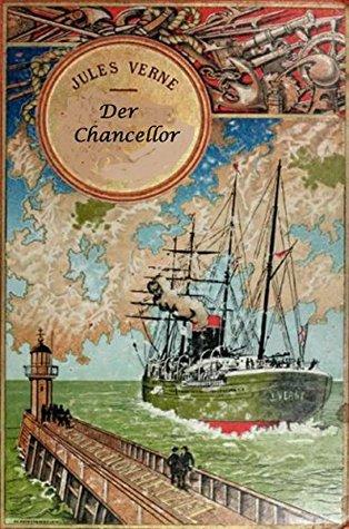 Der Chancellor  by  Jules Verne