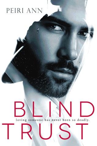 Blind Trust (A Novel)