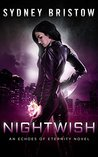 Nightwish (Echoes of Eternity, #1)