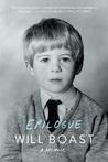 Epilogue: A Memoir