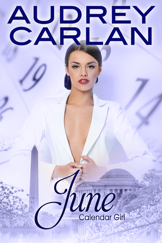 anna and the french kiss series epub