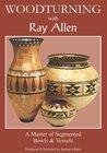 William Hunter Wood Sculpter (Dvd)   All Regions  by  Bernard Blain