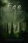 Fae - The Sins of The Wyrde (The Riven Wyrde Saga, #3)