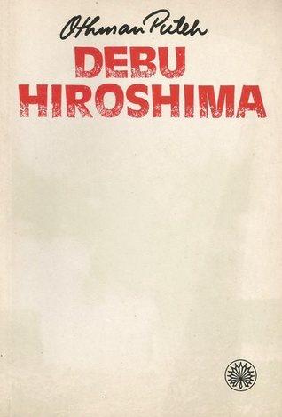 Debu Hiroshima Othman Puteh