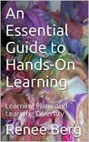 An Essential Guide to Hands-On Learning: Learning Plans and Learning Diversity
