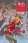 Buffy the Vampire Slayer: Old Demons (season 10, #4)