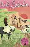 A Time for Living (Polwenna Bay, #2)