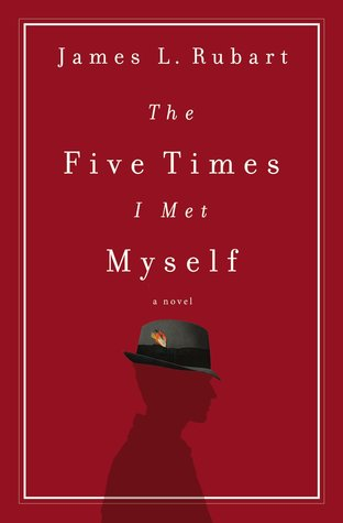 The Five Times I Met Myself