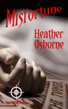 Misfortune (Rae Hatting Mysteries, #2)