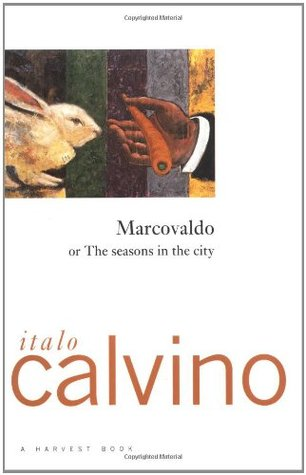 an analysis of the book marcovaldo by italo calvino Author italo calvino's complete list of books and series in order, with the latest releases, covers, descriptions and availability  marcovaldo cosmicomics the .