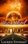 Unearthed (The Heights, #2)