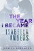 The Year I Became Isabella Anders by Jessica Sorensen
