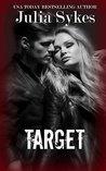 Target (Renegade, #1)