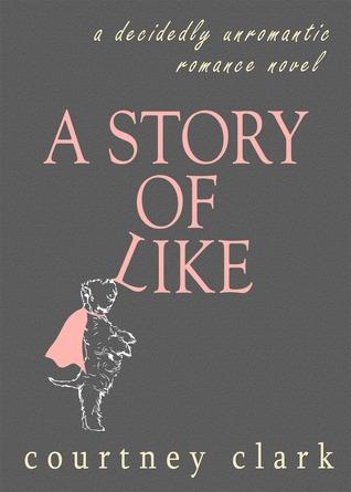 A Story of Like