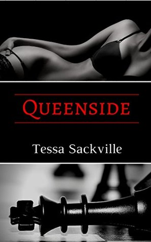 Queenside Tessa Sackville