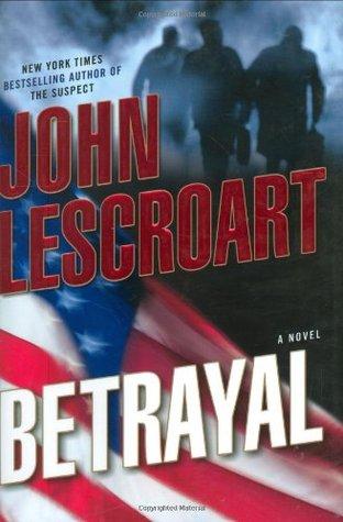 Betrayal Analysis 68
